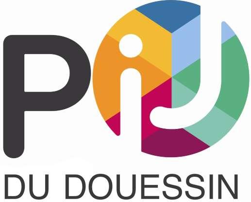 Logo PIJ petit
