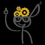 meninges-jaune