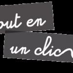 logo_tout-en-un-clic