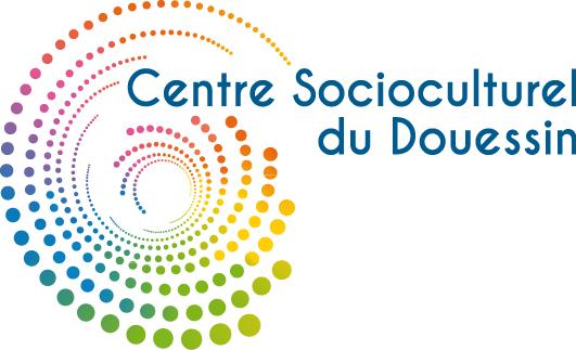 Centre Socioculturel du Douessin